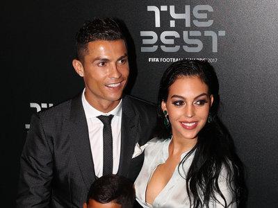 La Gala The Best 2017 nos dejó con lo mejor y lo peor en estilo de los futbolistas