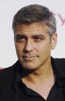 Clooney en 'El hombre inocente', de John Grisham, que denuncia un error de la Justicia