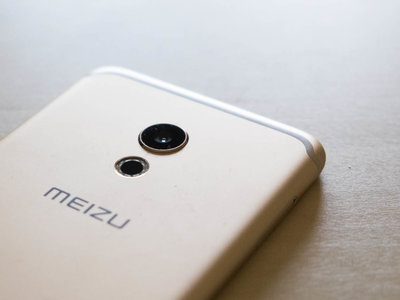 Meizu daría de lado a Mediatek y lanzaría sus seis primeros teléfonos de 2018 con Qualcomm y Samsung