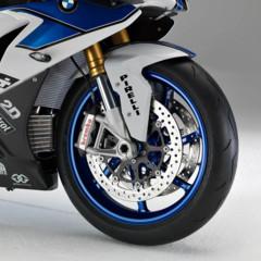 Foto 75 de 155 de la galería bmw-hp4-nueva-mega-galeria-y-video-en-accion-en-jerez en Motorpasion Moto