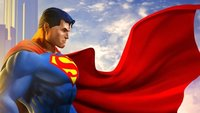 'DC Universe Online' se presenta en uno de los mejores tráilers de los últimos años