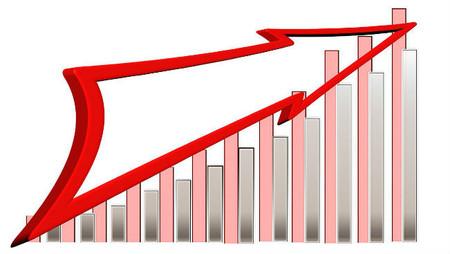 ¿Por qué el comercio electrónico ha seguido creciendo a pesar de la crisis?