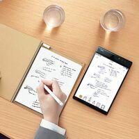 Cuadernos inteligentes digitales: qué son, cómo funcionan, recomendaciones para acertar y siete modelos desde 20 euros