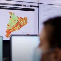 Así fue primer bug bounty de una Administración Pública en España: 15 hackers contra la Generalitat catalana
