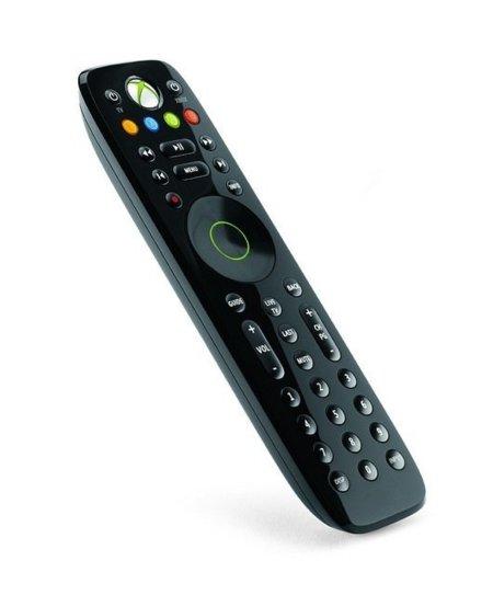 xbox-360-media-remote.jpg