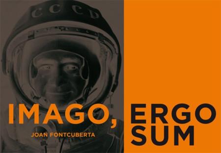 IMAGO, ERGO SUM, la nueva publicación de La Fábrica sobre Joan Fontcuberta