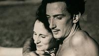Dalí contará con su primer biopic oficial