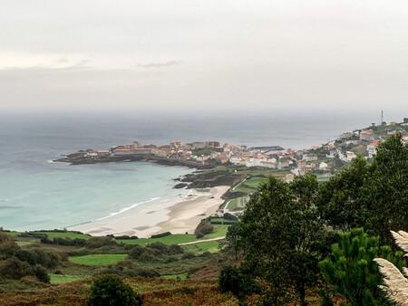 Viaje A Costa Da Morte Costa Da Morte Galicia 8