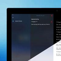 Easy Writer es un editor markdown gratuito y minimalista para Windows