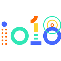 Google I/O 2018: sigue el evento más importante de Android con su aplicación oficial