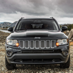 Foto 7 de 24 de la galería 2014-jeep-compass en Motorpasión