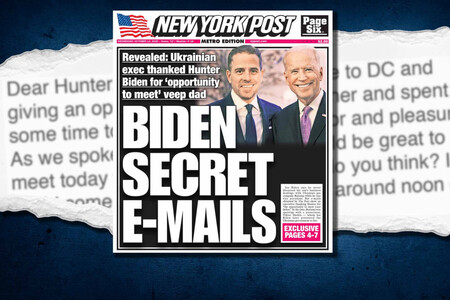 Hunter Biden Emails Feature Main