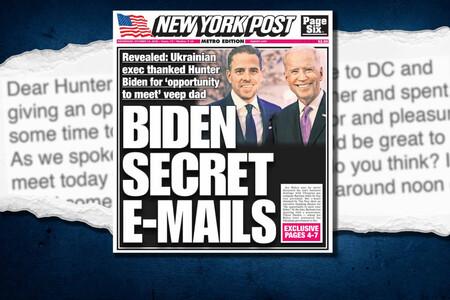 Hunter Biden Emails Feature Main