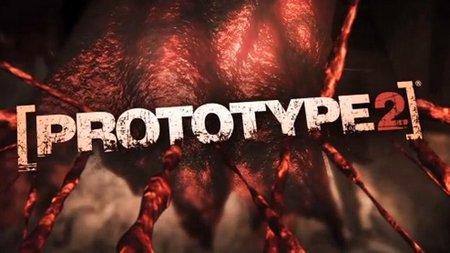 'Prototype 2' entra en escena con nuevo protagonista incluido