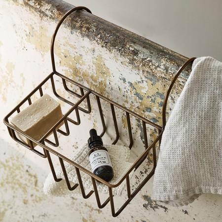 R W Bathroom Biltoncaddy Brass 03 1