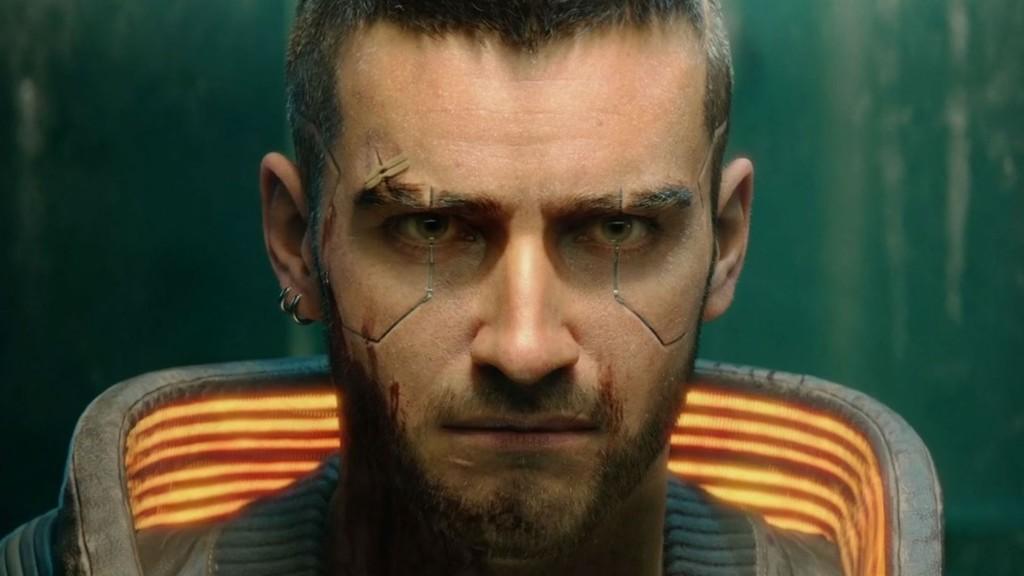 'Cyberpunk 2077' nos presenta mas recientes detalles de su gameplay en un cinta de 14 gloriosos minutos