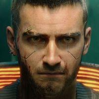 'Cyberpunk 2077' nos presenta nuevos detalles de su gameplay en un vídeo de 14 gloriosos minutos