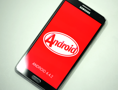 Aparece una lista con los dispositivos Samsung que recibirán Android 4.4.2 (KitKat) próximamente