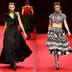 Foto 4 de 6 de la galería semana-de-la-moda-de-tokio-resumen-de-la-quinta-jornada en Trendencias