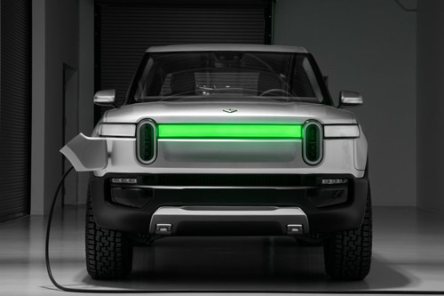 Conozcan a Rivian, la startup de coches eléctricos que ha recaudado 1.700 millones de dólares de Amazon y Ford sin vender un sólo coche