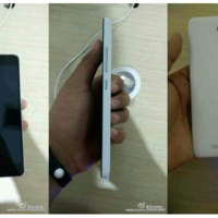 Xiaomi Redmi Note 2 no aguanta a las filtraciones, ya conocemos casi todo sobre él