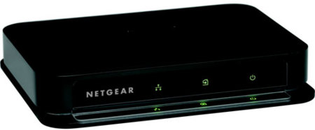 Netgear presenta un adaptador Powerline para tu salón digital