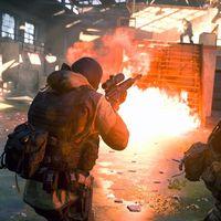 Este jugador es capaz de causar estragos en el multijugador de Call of Duty: Modern Warfare con los bongos de Donkey Konga