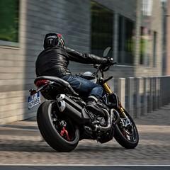Foto 68 de 68 de la galería ducati-monster-1200-s-2020-color-negro en Motorpasion Moto