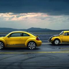 Foto 6 de 14 de la galería volkswagen-beetle-gsr en Motorpasión