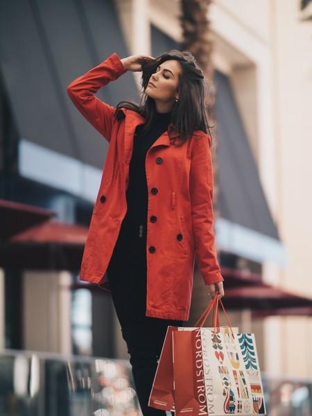 La mayor inmobiliaria del mundo planea abrir hasta cinco outlets de lujo en España
