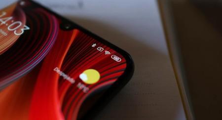 Cómo saber si la batería de tu Xiaomi está en buen estado y cuántos ciclos de carga tiene