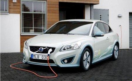 Siemens se une a Volvo para impulsar sus eléctricos
