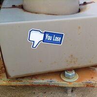 EEUU quiere despedazar al gran Facebook