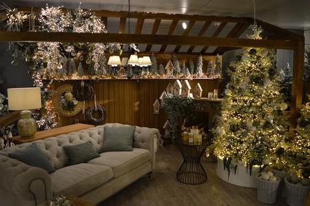 Ya es Navidad en El Corte Inglés: En la variedad está el gusto