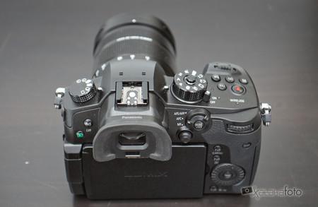 Lumix Gh5 Contacto03