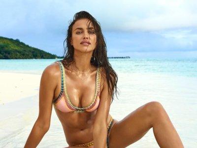 Estos son los bikinis de moda este verano. Si los quieres tienes muchas opciones de copiarlos