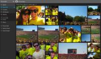 ¿Picturelife y Shutter podrían convencerte para hacer copia de seguridad de tus fotos en tu smartphone?