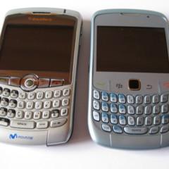 Foto 5 de 10 de la galería blackberry-8520 en Xataka Móvil