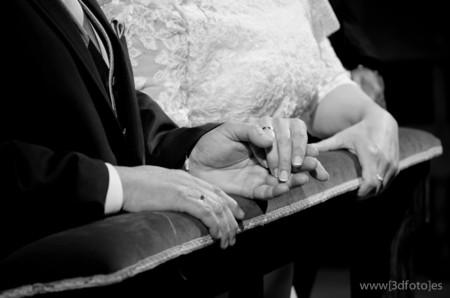¿Crees que la fotografía de bodas está viviendo un nuevo renacer?: La pregunta de la semana
