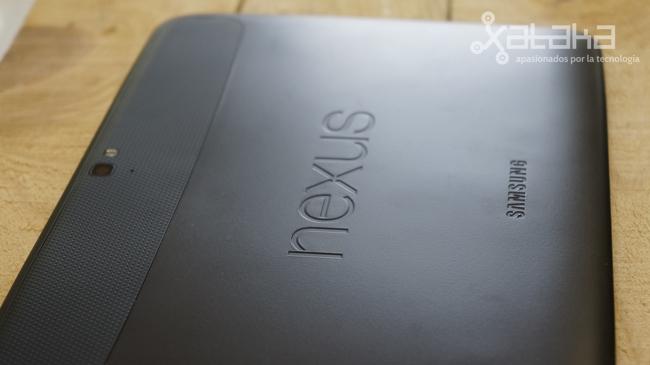 Foto de Nexus 10 análisis (20/21)