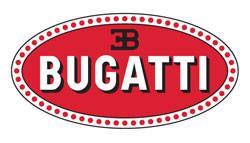 """Más sobre el """"baby"""" Bugatti"""