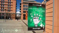 Descubre lo mejor de Innorobo 2013 con Xataka Smart Home