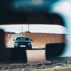 Foto 13 de 45 de la galería ford-mustang-bullitt-prueba en Motorpasión