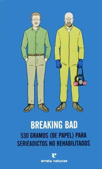 libro-breakingbad