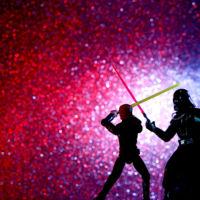 ¡Sorpresa! Movistar+ producirá la serie de acción real de 'Star Wars'