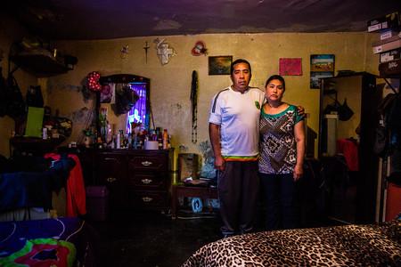 Hijas De Ningun Dios Nuria Lopez Torres 8