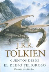 'Cuentos desde el Reino Peligroso', de J.R.R. Tolkien