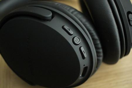 Energy Headphones Bt Travel 7 Anc 5