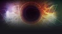 Programa con todo lo que veremos en los VGX 2013