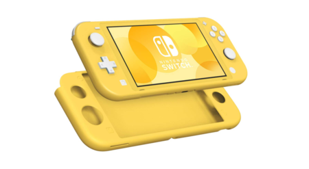 Funda Switch
